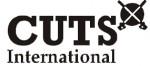 CUTS-International-logo