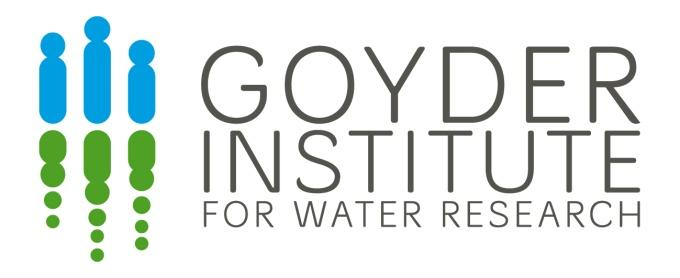 Goyder-Institute