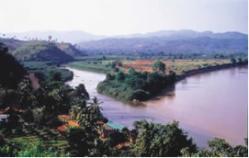 MekongBasin