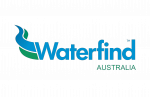 Waterfind-Logo