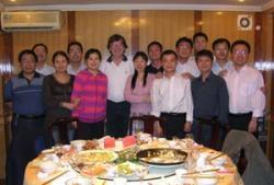 YRCC_Banquet_web