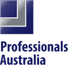 Professionals Australia